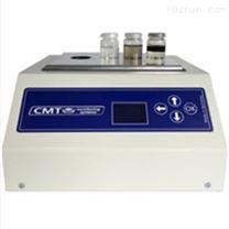 德国 CMT测振仪