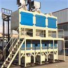 厂家直销杭州工业废气处理催化燃烧价格