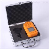 磷化氫報警器