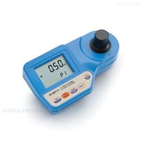 意大利哈納 HI96711HI93711餘氯總氯測定儀