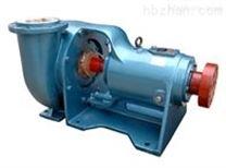 宙斯泵业脱硫循环泵