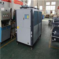 常州工業製冷機