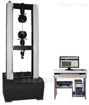 WDW-2編織袋拉力試驗機