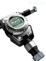 數顯型氯化氫氣體報警器