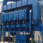厂家直销湖州废气处理达标催化燃烧装置价格