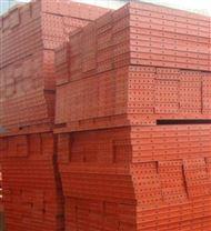 供应青海西宁挂篮模板和海东桥梁钢模板销售