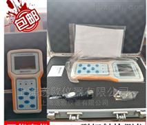 R-EGDх-γ輻射劑量率儀