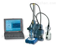 Multi 7400德国WTW 实验室台式多参数水质分析仪