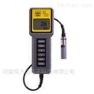 美国YSI 63型酸度、盐度、电导、温度测量仪