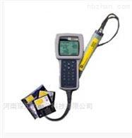 600QS型美国YSI 600QS型 快速采样系统