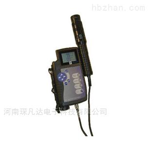 美国格雷沃夫经典系列室内空气质量检测仪