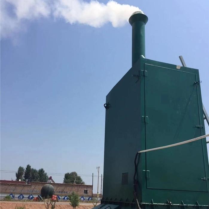 工业垃圾焚烧炉垃圾处理设备厂家特惠