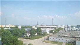 可定制工业污水处理