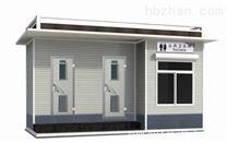 厦门移动厕所厂家-泉州移动卫生间销售