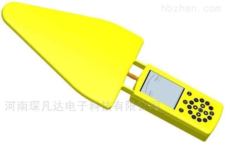 高频电磁场强度频谱分析仪—E7X系列