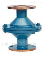 HGS-07HGS-07網型管道阻火器
