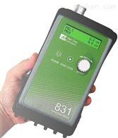 831美国MetOne 831气溶胶(粉尘)测量仪