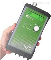美國MetOne 831氣溶膠(粉塵)測量儀