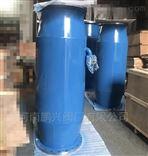 FPQ氧气过滤器