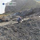 中科院广东企业土壤污染状况调查专业服务机构