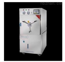 立升臥式壓力蒸汽滅菌器大容量高壓消毒鍋