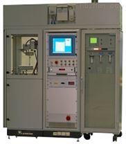 錐形量熱儀廠家/建材防火阻燃測試儀器