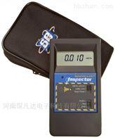 Einspector+美国SEinspector+高精度数字式核辐射检测仪