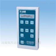 PMA2200美国SOLARLIGHT紫外线照度计