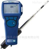 9515美国TSI数字式风速仪