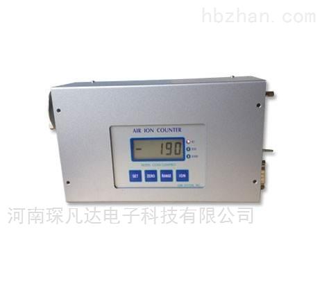 日本专业型空气负离子www.457.net