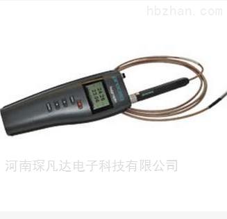 瑞士Proceq 混凝土含水量测量仪