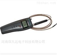 Hygropin瑞士Proceq 混凝土含水量测量仪