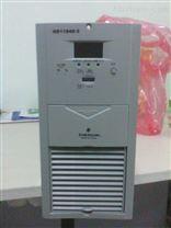 新疆电力电源模块-全新艾默生充电模块价格