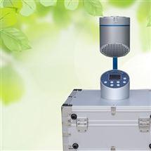 FKC-I100L便携式微生物尘菌采样器