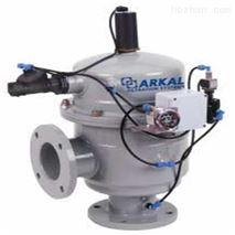 以色列 ARKAL疊片過濾器