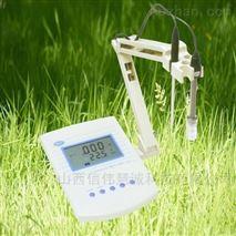 DDS-308A台式电导率仪(USB接口)