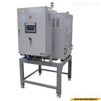 离心式冷镦油过滤机,油渣分离自动排渣