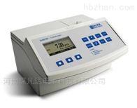 HI83414余氯-总氯-浊度USEPA标准测定仪