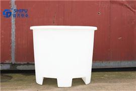 腌制桶 塑料叉车桶