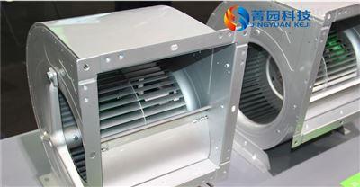齊全滄州億利達風機SYD180R生產商