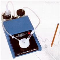 德國 BMT臭氧分析儀
