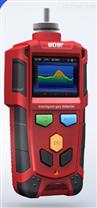 數據存儲.多合一機型便攜式氮氣檢測儀