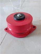 ZD型阻尼弹簧减震器空调风机冷冻机组减振器