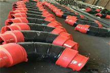 三沙高密度聚乙烯直埋保温管厂家现货