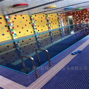 p-600游泳馆过滤设备