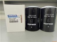 600-311-8321小松360-7柴油滤芯