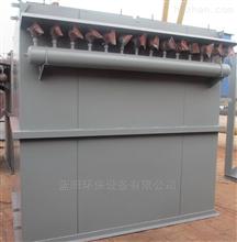 CY-100烟尘废气处理