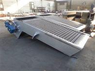 碳钢回转式清污机HQN