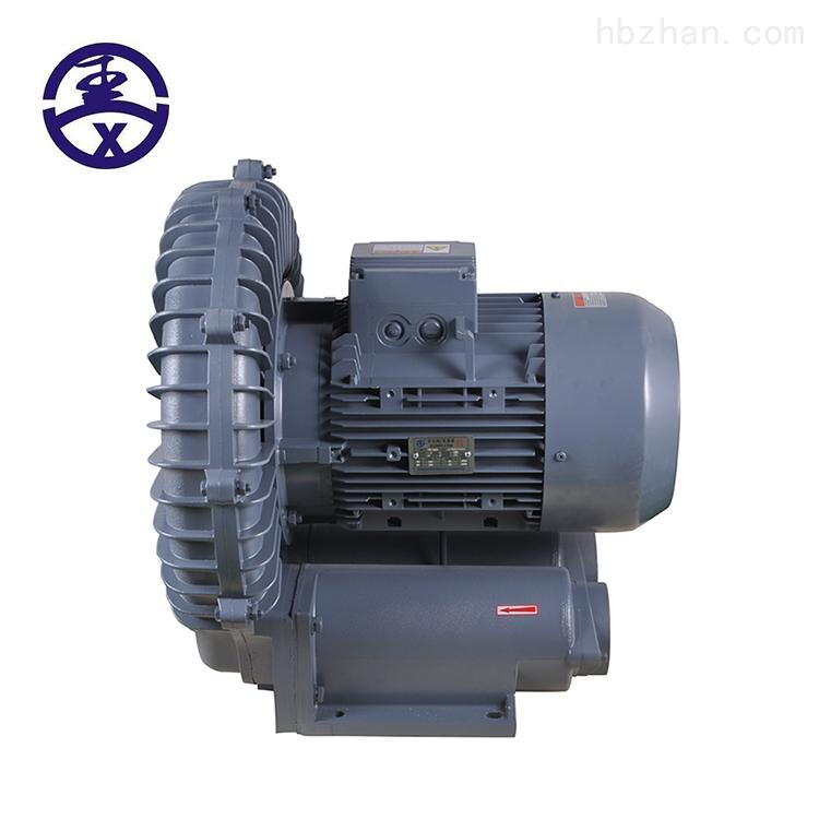 微型旋涡气泵,设备配套高压鼓风机
