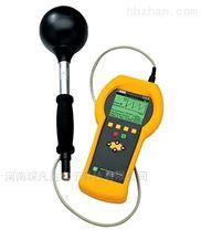 CA42環境低頻電磁場分析儀